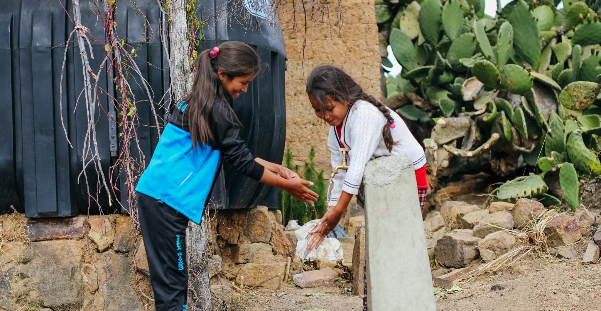 Bolivia02_VillaRivero_Thagoni_20170905-(70-of-120)1
