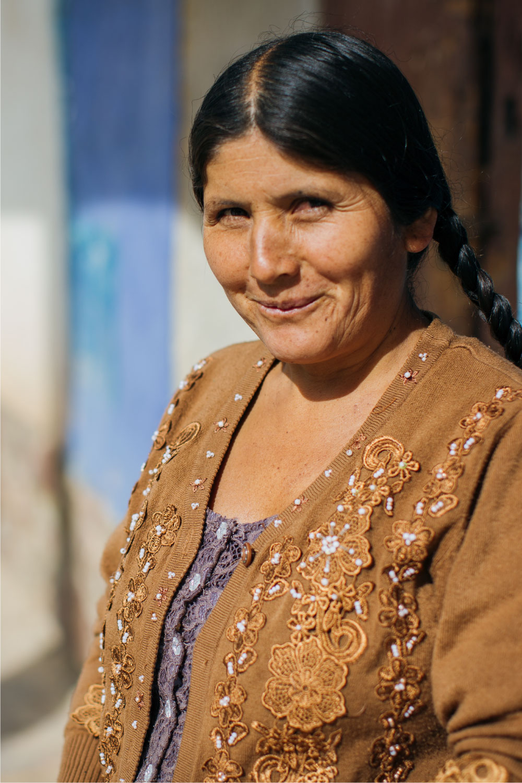 Bolivia_MayorDunia_1000x1500