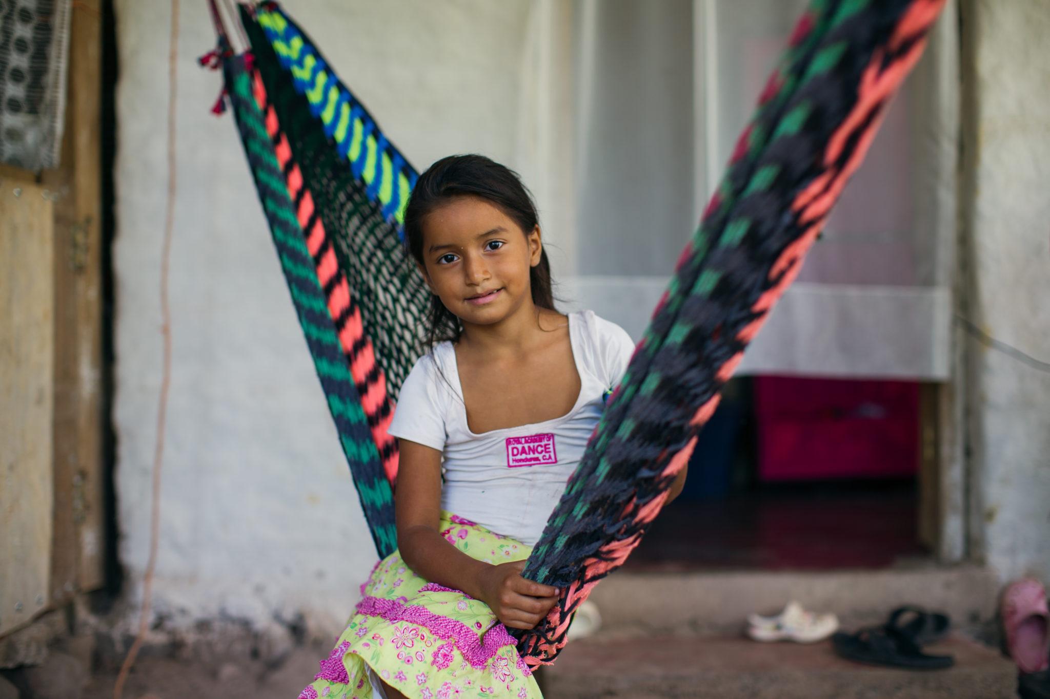 Honduras01_SanAntonio_NuevaEsperanza_20190619-4