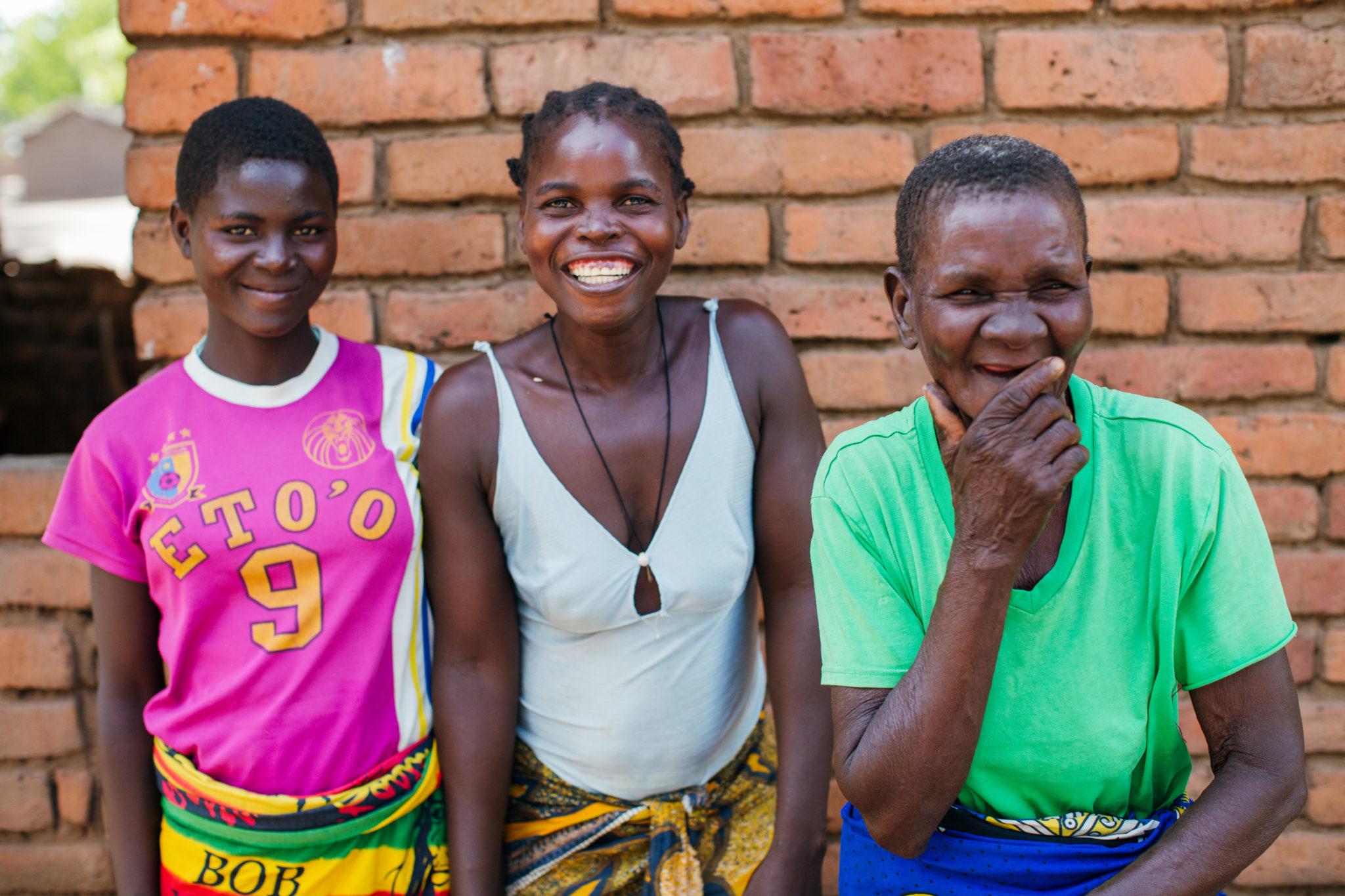 Malawi_2016_Chikwawa_Chamera_generation_Malawi_2016_MalawiMarCommAfrica2016R42_MarCommAfrica2016R41_MalawiMarCommAfrica2016R40_Consent 3