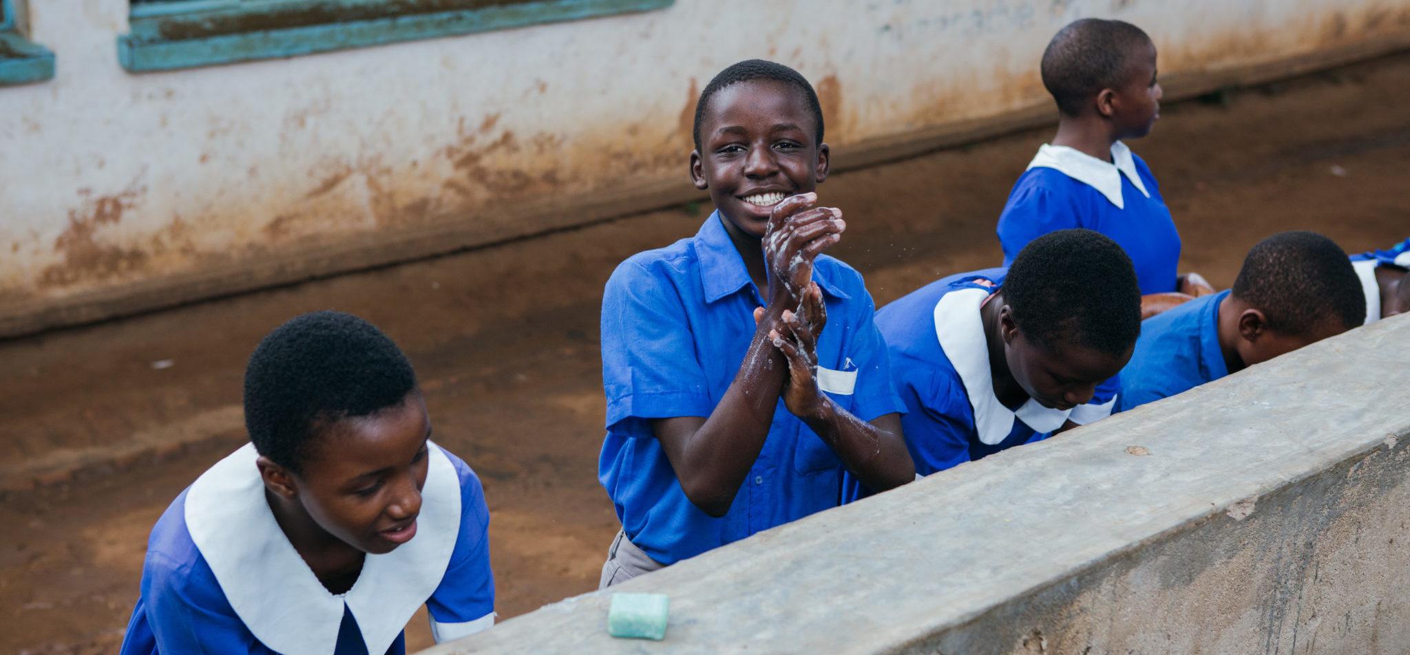 Malawi_Blantyre_2016_Chilomoni_LEA_School_ChilomoniLEASchool (1)