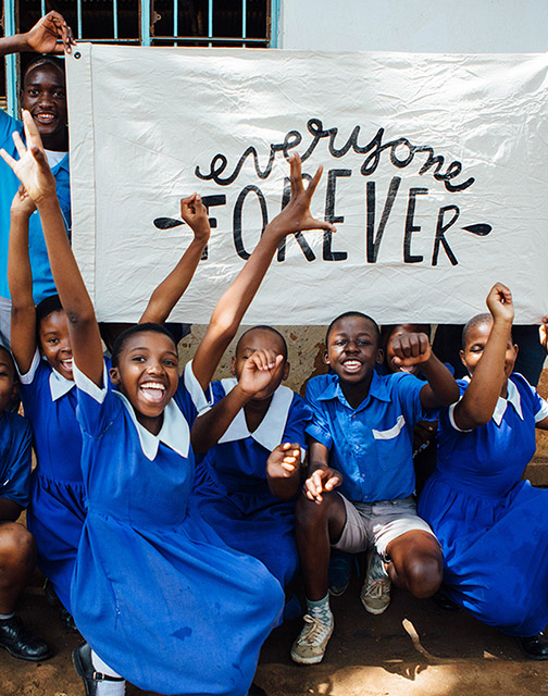 MeasuringEveryoneForever_Malawi_Blantyre_2016_Chilomoni_LEA_School_ChilomoniLEASchool-(25)3