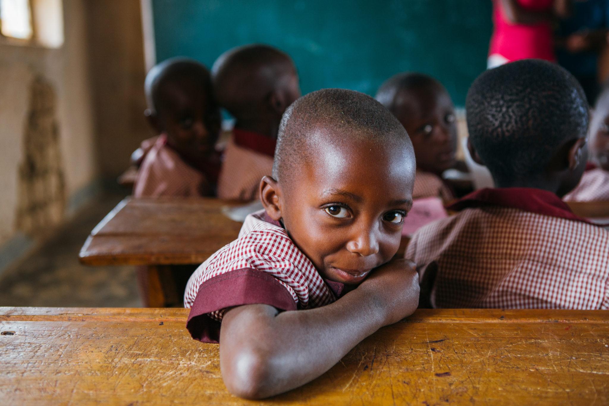 Rwanda02_Rulindo_MuramaSchool_20180723-15