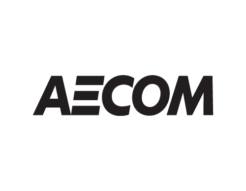 AECOM_color_sized