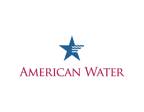 AmericanWater_color_sized