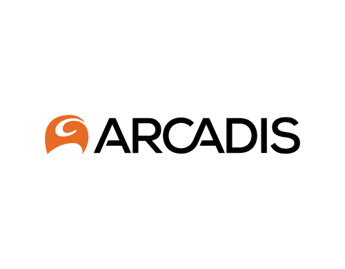 Arcadis_color_sized