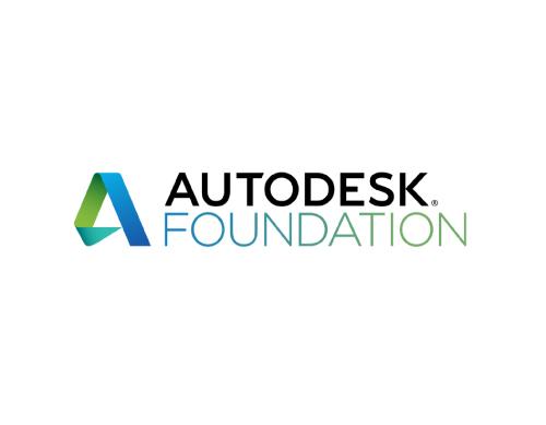 AutoDesk_color_sized