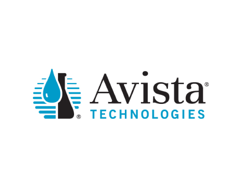 Avista_color_sized