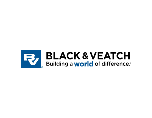 BlackandVeatch_color_sized