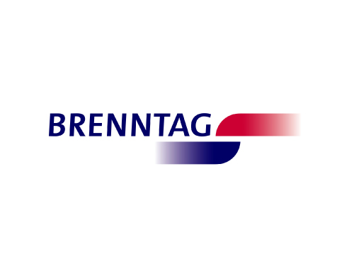 Brenntag_color_sized