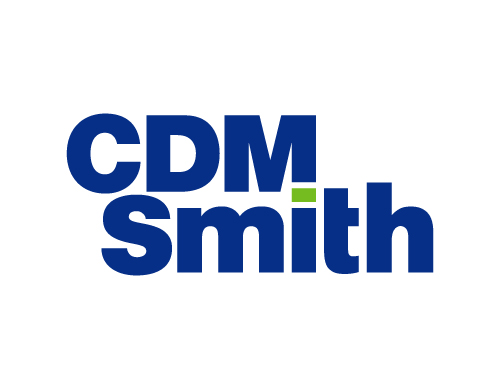 CDMSmith_color_sized