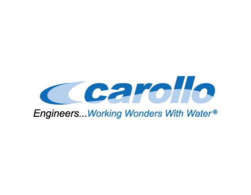 Carollo_white_sized