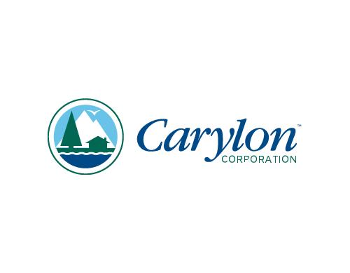 Carylon_color_sized