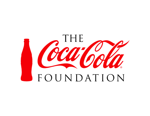 CocaColaFoundation_color_sized