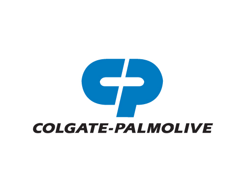 Colgate_color_sized