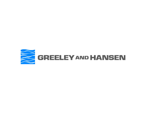 GreeleyandHansen_color_sized