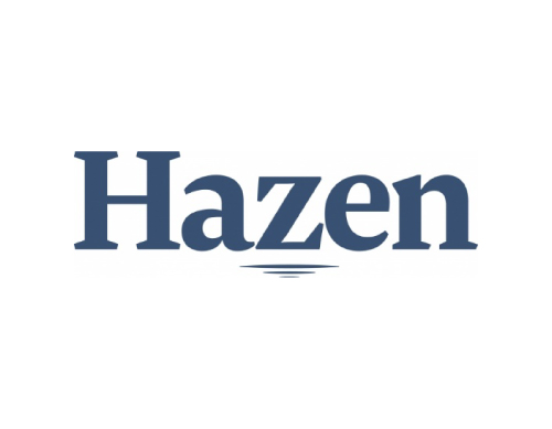 Hazen_color_sized
