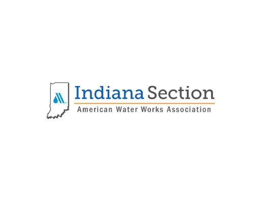 IndianaSection_AWWA_color_sized