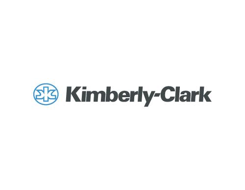 KimberlyClark_color_sized