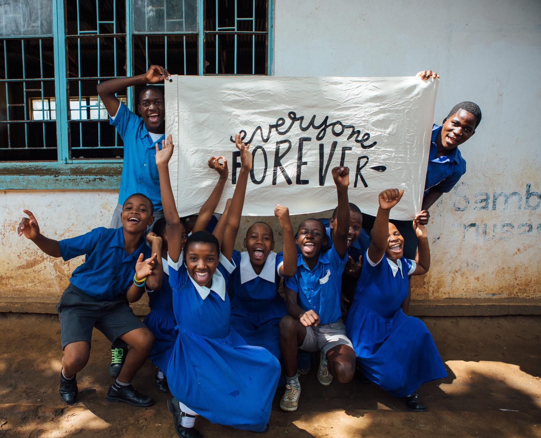 Malawi_Blantyre_2016_Chilomoni_LEA_School_ChilomoniLEASchool-(26)5