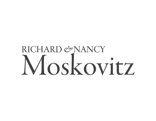 Moskovitz_color_sized