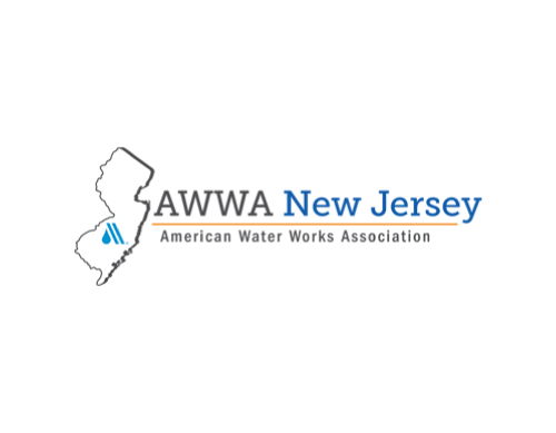 NewJerseySection_AWWA_color_sized