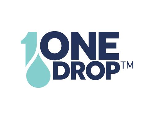 OneDrop_black_sized