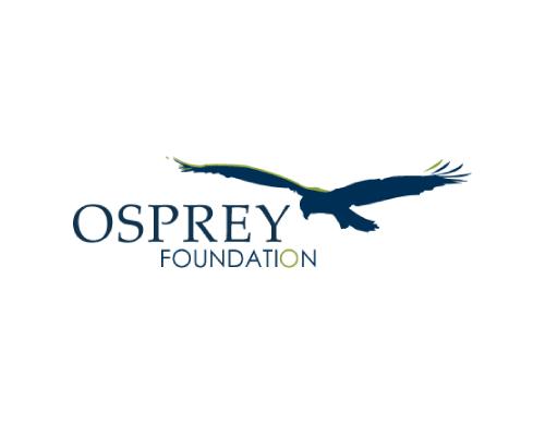 OspreyFoundation_color_sized