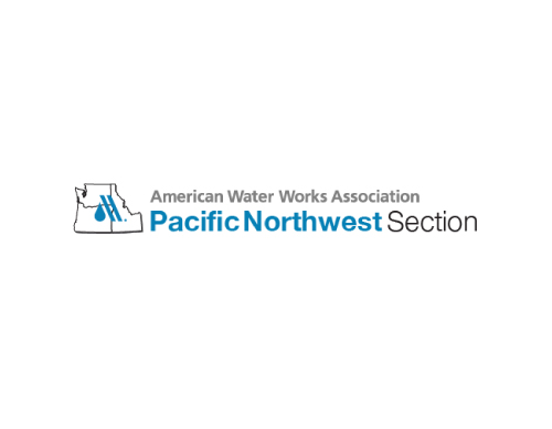 PNWSection_AWWA_color_sized