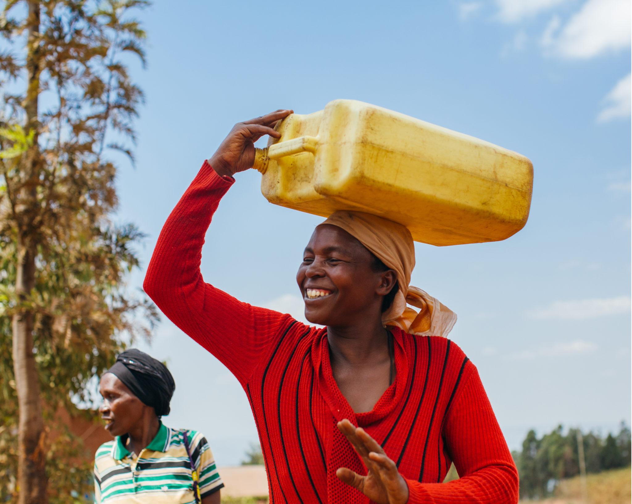 Rwanda03_Rulindo_Burega_20180724-578