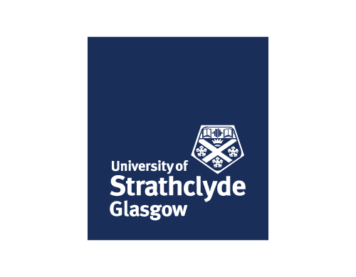 Strathclyde_color_sized