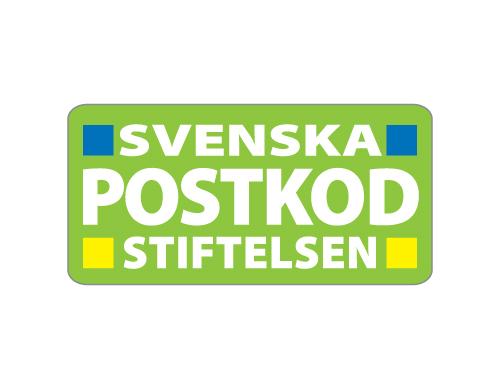 SwedishPostcode_color_sized