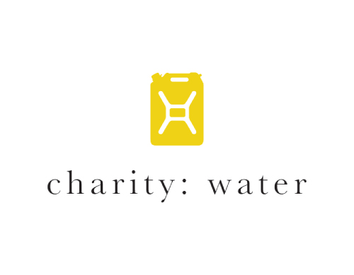 charitywater_color_sized