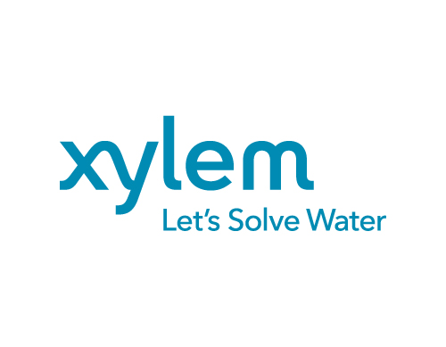 xylem_color_sized