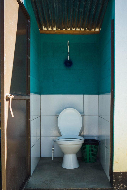 Guatemala_Improved_Toilet (3) - Copy