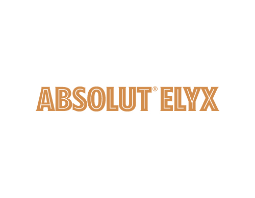 AbsolutElyx_color_sized