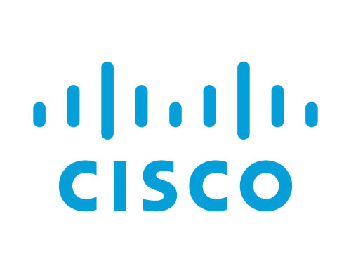 Cisco_logo_sized