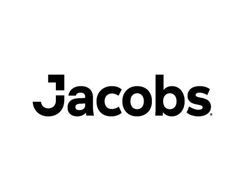 Jacobs_logo_sized