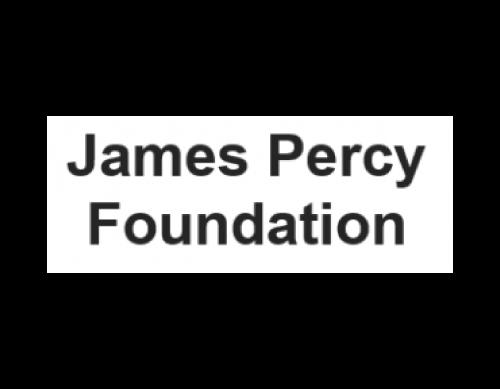 JamesPercy_Logo_sized