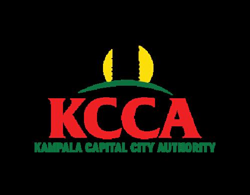 KCCA_Logo_sized