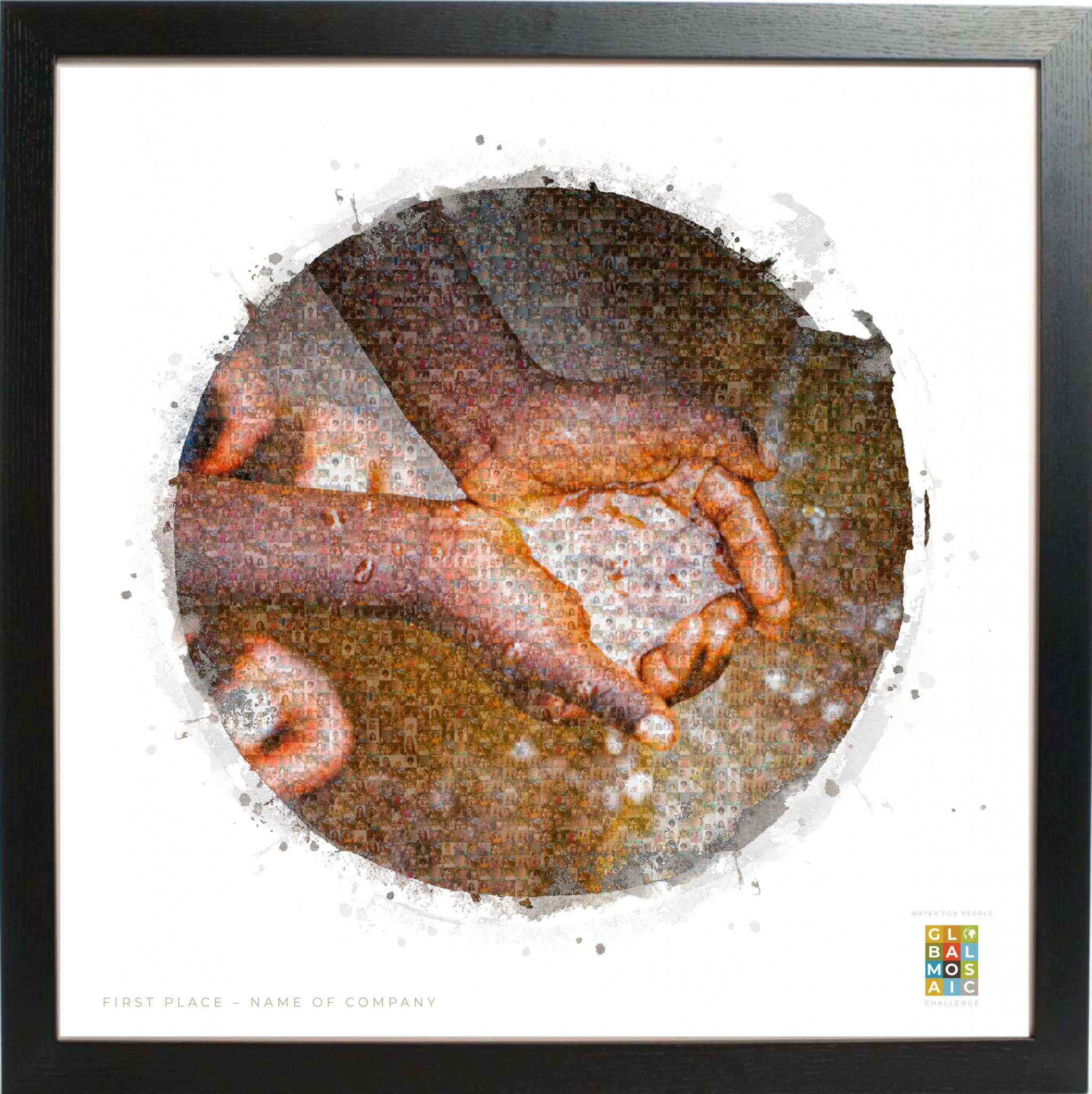 Mosaic_frame-large