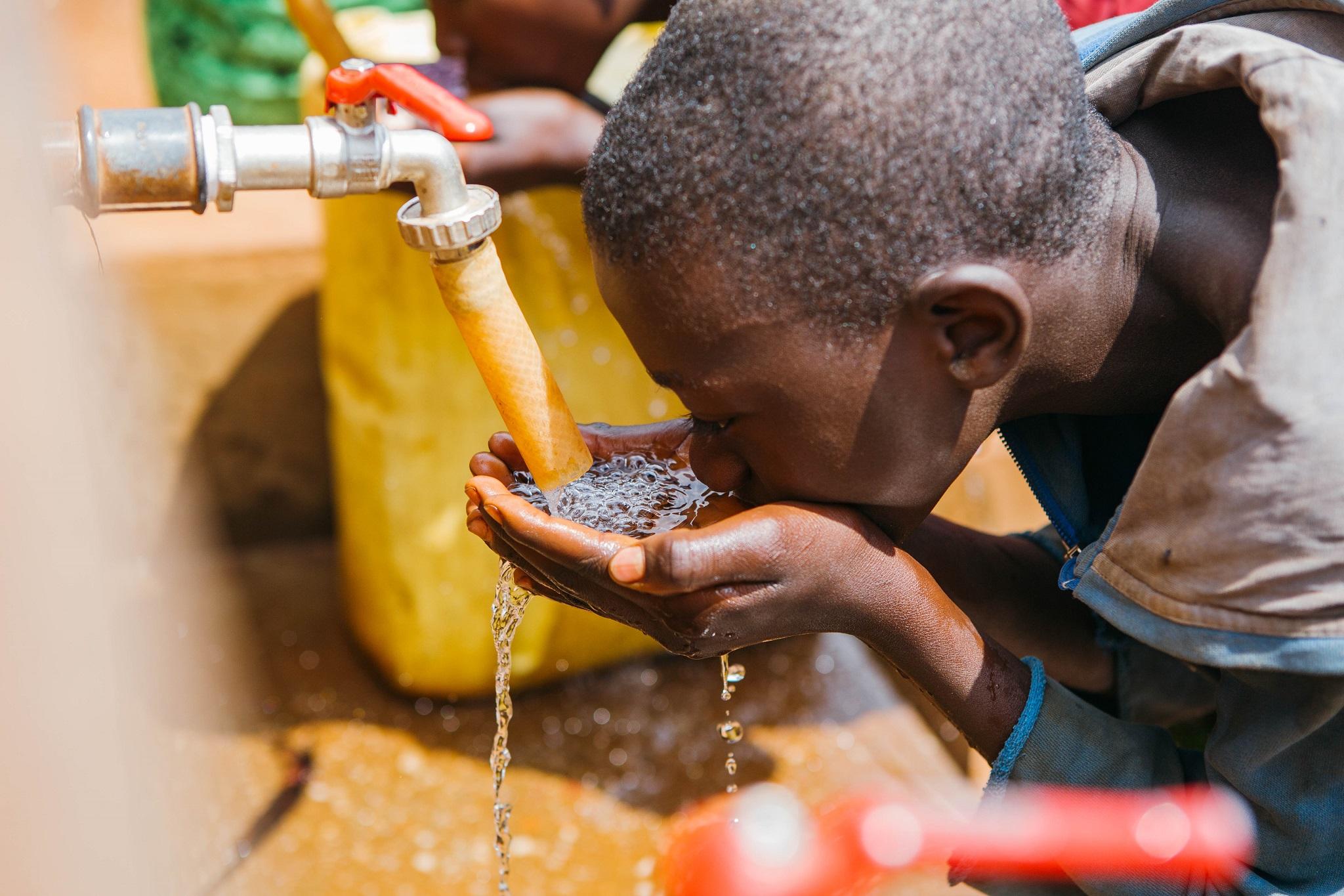 Rwanda01_Rulindo_Ntarabana_20180723-43