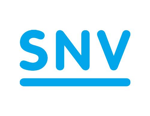 SNV_logo_sized