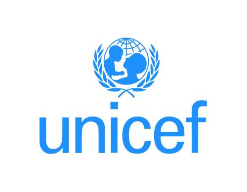 UNICEF_logo_sized