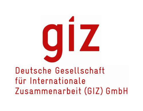 giz_logo_sized