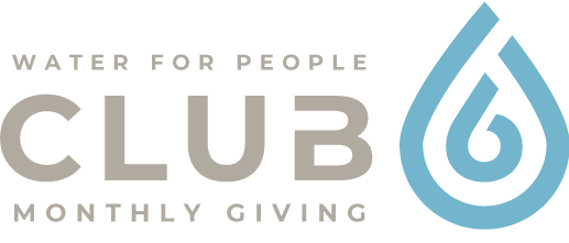 Club6_logo_grayblue