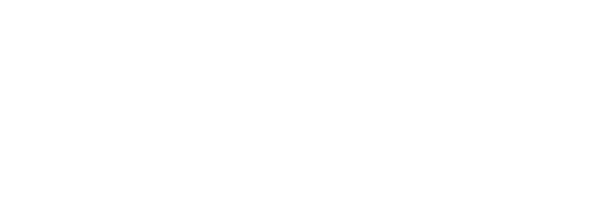 https://www.waterforpeople.org/wp-content/uploads/2020/08/Northrop-Grumman-2020-Logo-WHITE.png