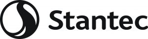 Stantec logo BonW