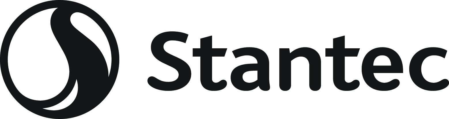 https://www.waterforpeople.org/wp-content/uploads/2020/12/Stantec-logo-BonW.jpg