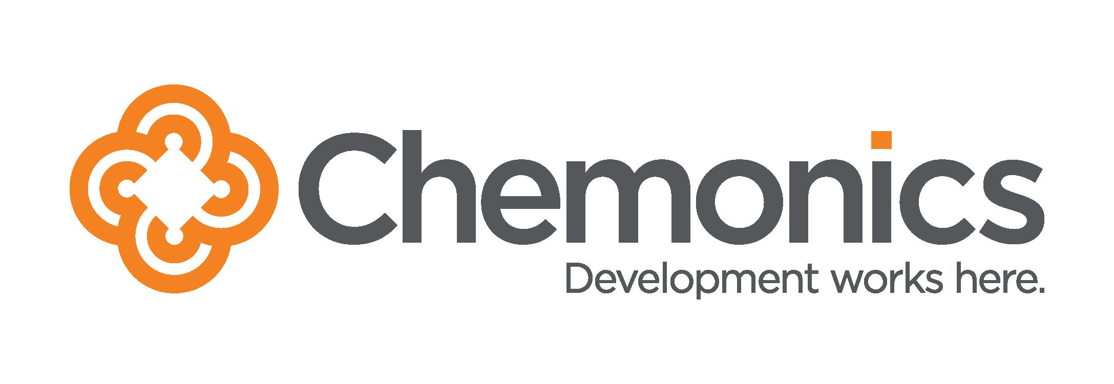 chemonics_logo